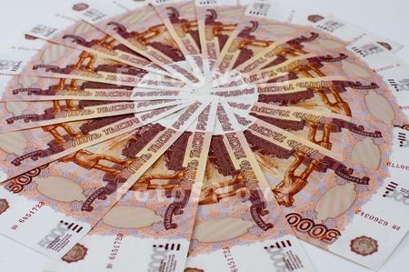 Киров: микрозаймы, микрокредиты, деньги в долг