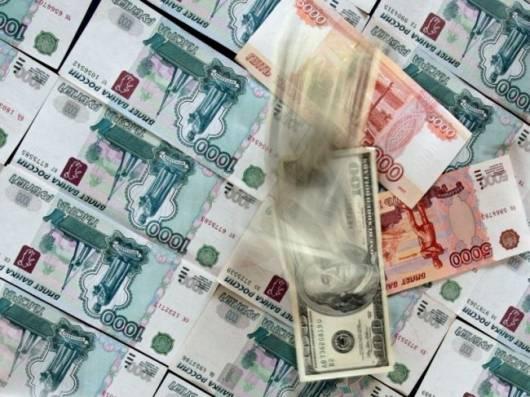 Кредит без справок о доходах, залогов и поручителей